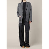 Y Project Pinstripe Blazer / Shop Super Street - 2