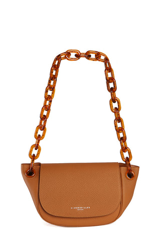 Bend Bag Toffee