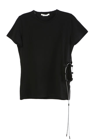 Cable Tee