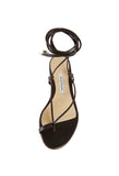 Ava Sandal Brown