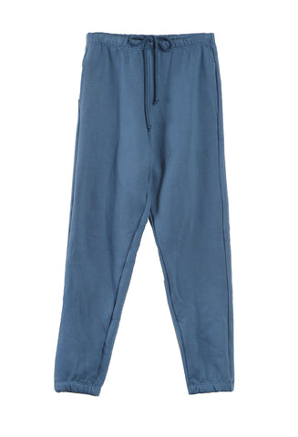 Beachwood Sweatpants Blue
