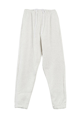 Beachwood Sweatpants Ash Grey