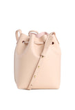 Rosa Mini Bucket Bag