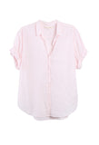 Channing Shirt Venus Pink