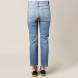 Alexander Wang Cult Jean / Shop Super Street - 3