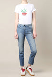 Alexander Wang Cult Jean / Shop Super Street - 2