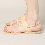 Ancient Greek Sandals Alethea Sandal / Shop Super Street - 2