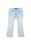 Alexander Wang Bleach Trap Jean / Shop Super Street - 1