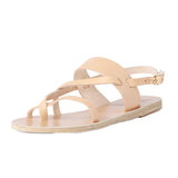 Ancient Greek Sandals Alethea Sandal / Shop Super Street - 3