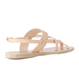 Ancient Greek Sandals Alethea Sandal / Shop Super Street - 4