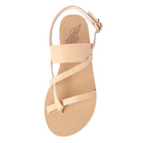 Ancient Greek Sandals Alethea Sandal / Shop Super Street - 5