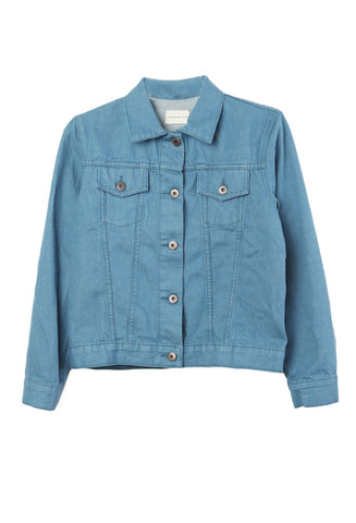Meiss Denim Jacket