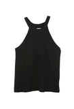 Caddo Tank Top