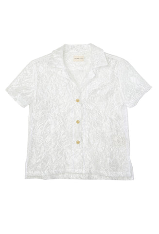 Kinney Button Down