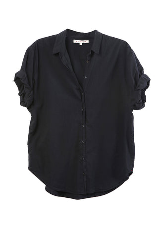 Channing Shirt Black