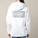 HUF Adapt Packable Anorak / Shop Super Street - 4