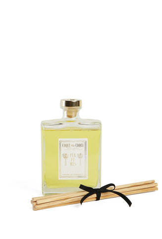 Tabaco Room Diffuser 375ml