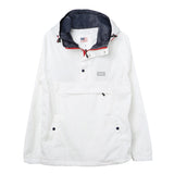 HUF Adapt Packable Anorak / Shop Super Street - 1