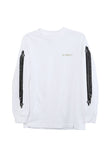 Stretch Limo L/S Tee