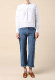 Isabel Marant Rexton Vintage Top / Shop Super Street - 2