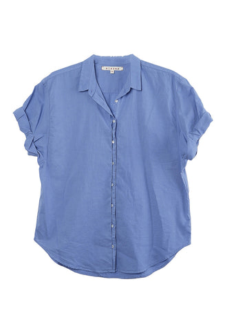 Channing Voyage Blue Shirt