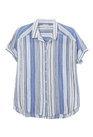 Satchel Sotto Shirt