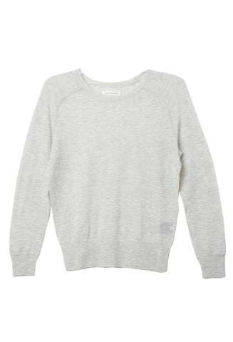 Isabel Marant Foty Fine Knit Sweater / Shop Super Street