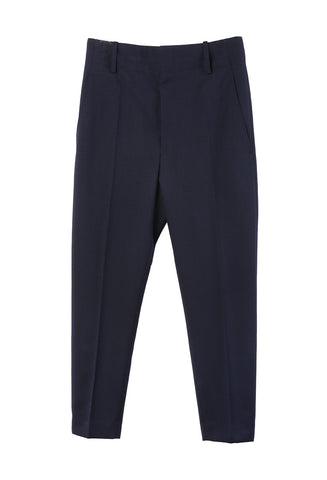 Noah Pant Midnight