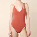 Araks Jamie One Piece / Shop Super Street - 2