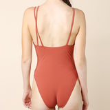 Araks Jamie One Piece / Shop Super Street - 3