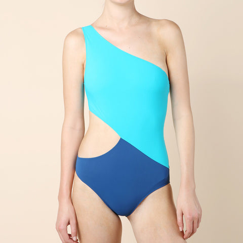 Araks Elmar One Piece / Shop Super Street - 1