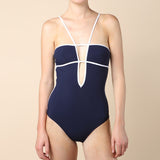 Araks Harlow One Piece / Shop Super Street - 2