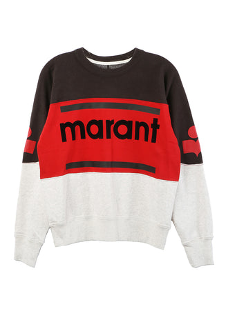 Gallian Sweatshirt