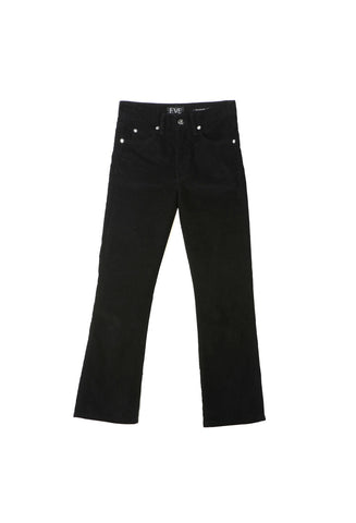 Eve Denim Jane Flare Corduroy / Shop Super Street