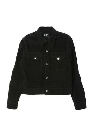 Eve Denim Kaila Jacket / Shop Super Street - 1