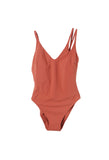 Araks Jamie One Piece / Shop Super Street - 1