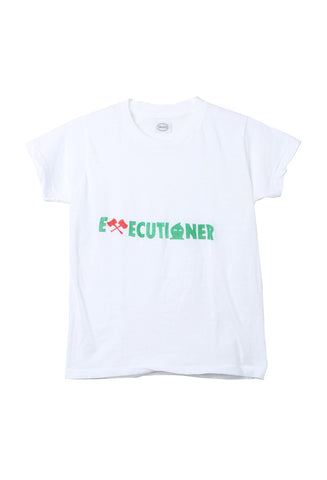 Vance Executioner Tee / Shop Super Street - 1