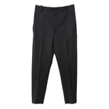 Isabel Marant Noah Pants / Shop Super Street - 1