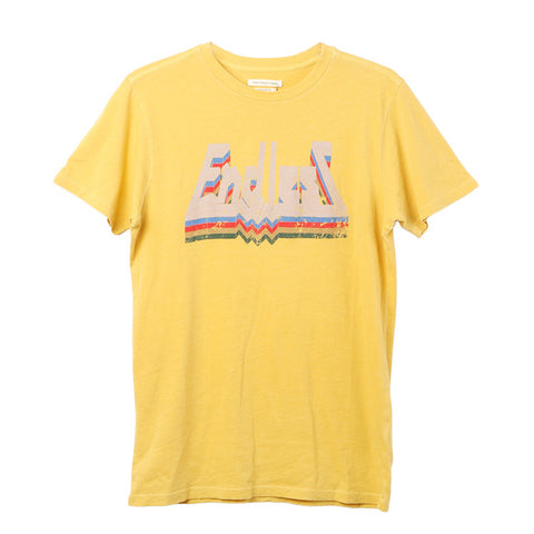 Isabel Marant Dewel T-shirt / Shop Super Street - 1