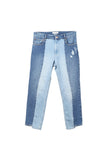 Isabel Marant Clancy Jeans / Shop Super Street - 1