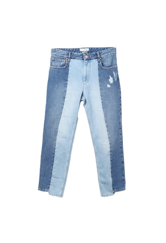 Isabel Marant Clancy Jeans / Shop Super Street