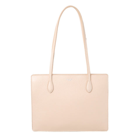 Rochas Borsa Rivoli Bag / Shop Super Street - 1