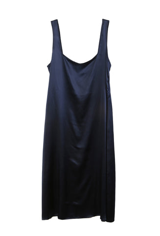 Florentina Corta Dress Midnight