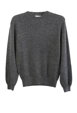 Viola Sweater Grey