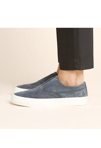 HUF Dylan Slip On Sneaker / Shop Super Street - 1