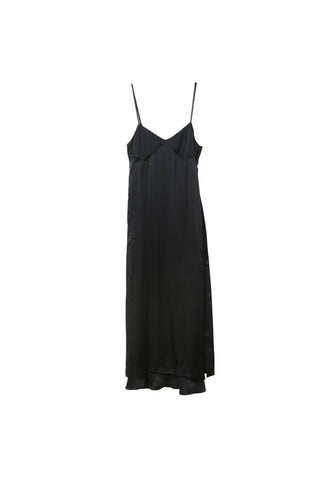 Catherine Quin Aurora Dress / Shop Super Street - 1