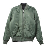 HUF MA-1 Reversible Bomber / Shop Super Street - 1