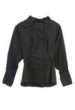Omeo Top Black