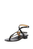 Jings Sandals Black