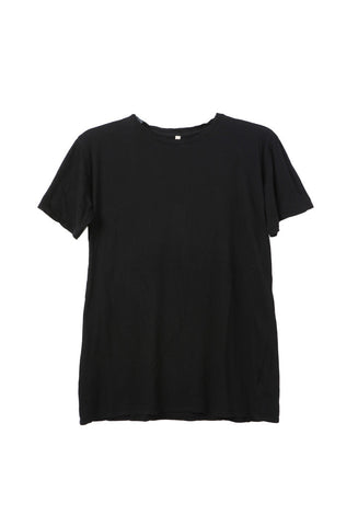 R13 Black Boy Tee / Shop Super Street - 1